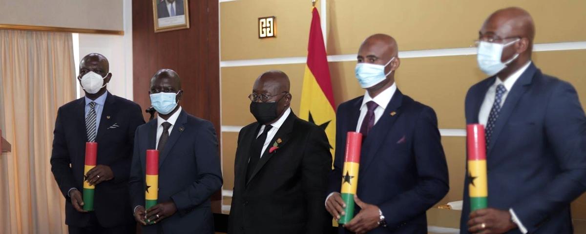 Ghana-New-Ambassadors